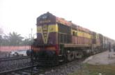 दिल्ली से बोधगया के लिए ट्रेन