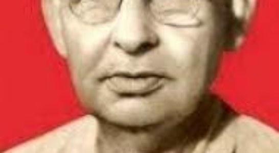 ऐसे थे भगत सिंह के मित्र डॉ.गया प्रसाद कटियार : बाहर दवाखान, अंदर चलाते थें बम बनाने की फैक्ट्री