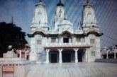 गोरखनाथ मंदिर कैसे पहुंचे, बस, ट्रेन अथवा फ्लाइट