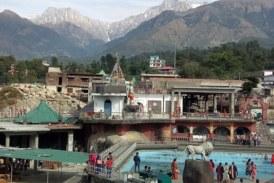 कांगड़ा स्पेशल : हिमाचल की पांचों शक्तिपीठ के दर्शन