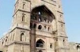 कैसे पहुंचे जौनपुर स्थित अटाला मस्जिद